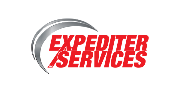 Expediter Services, LLC
