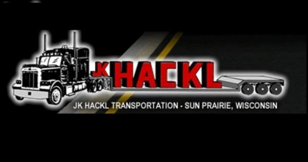 JK Hackl