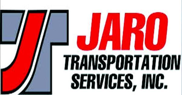 Jaro Transportation Services, Inc.