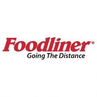 Foodliner, Inc.