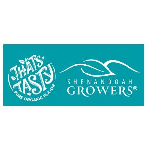 Shenandoah Growers, Inc.