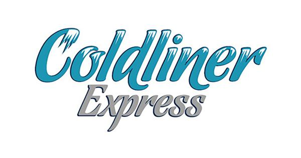 Coldliner Express