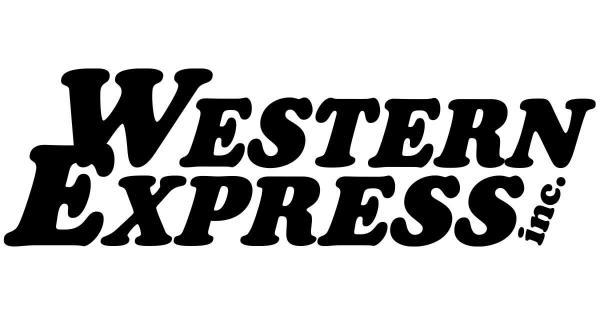 Western Express, Inc