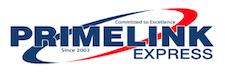PrimeLink Express Inc